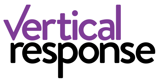 VerticalResponse-williamreview.com