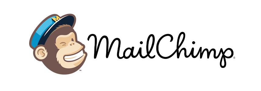 mailchimp-williamreview.com