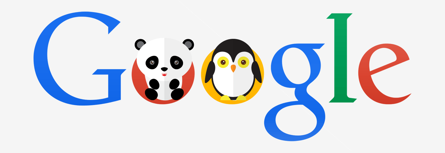 google-panda-and-penguin-williamreview.com
