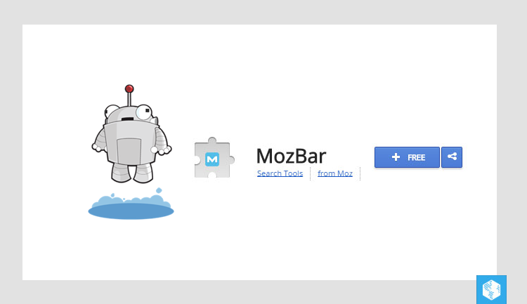 mozbar-williamreview.com