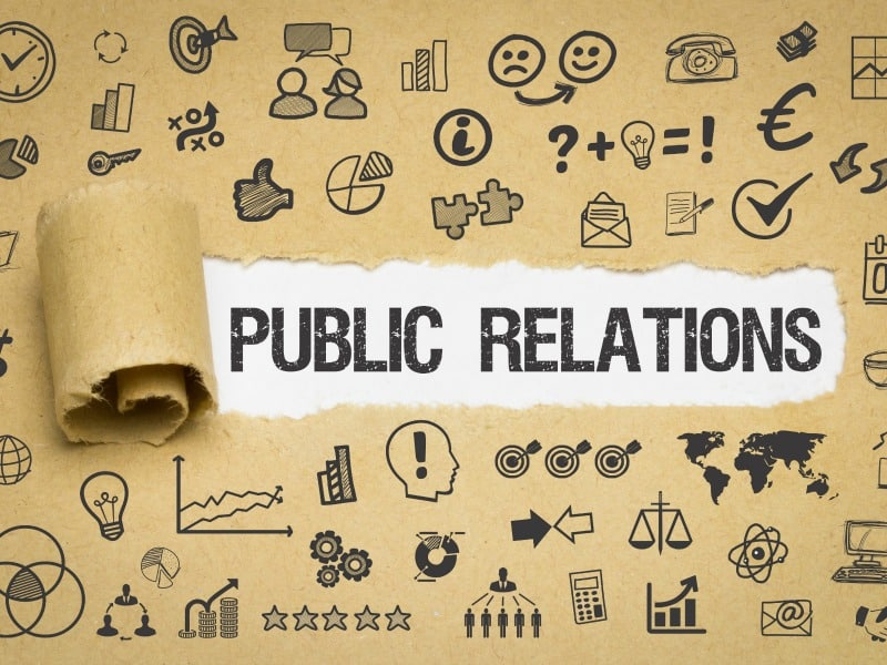 public-realtions-WilliamReview.com