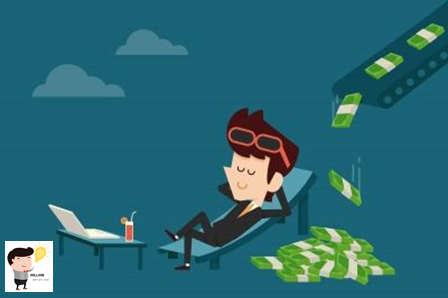 what-is-passive-income-williamreview.com