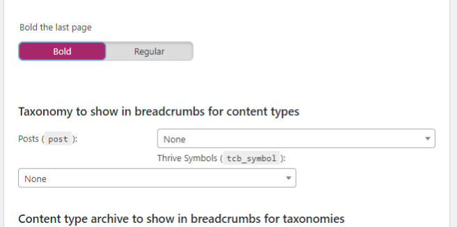 Breadcrumbs-Yoast-SEO-2-williamreview.com